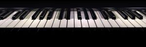 cours de piano à Narbonne