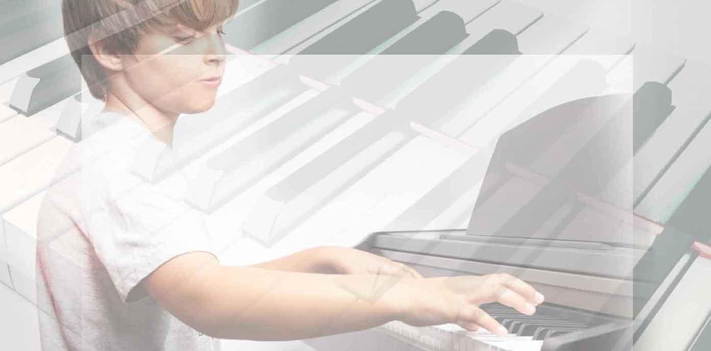narbonne-cours-de-piano