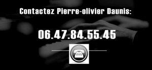 Cours de piano Nissan, Coursan, Vinassan, Fleury, Lespignan, Armissan, Saint-Pierre la mer et Vendres sur Salles d'Aude, Cuxac et Narbonne