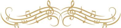école-de-piano-narbonne