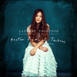 partition piano Jasmine Thompson Mad World sheet music
