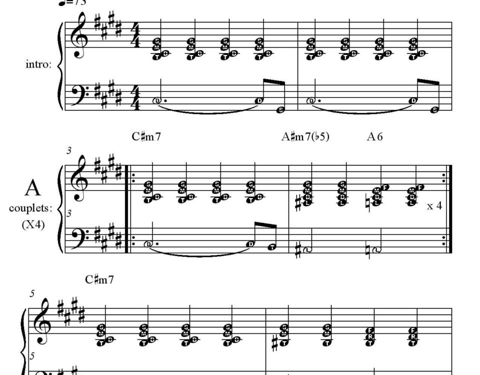 download The-Korgis-Everybody-s-Got-To-Learn-Sometime-partition-piano-avec-aide-free-sheet-music