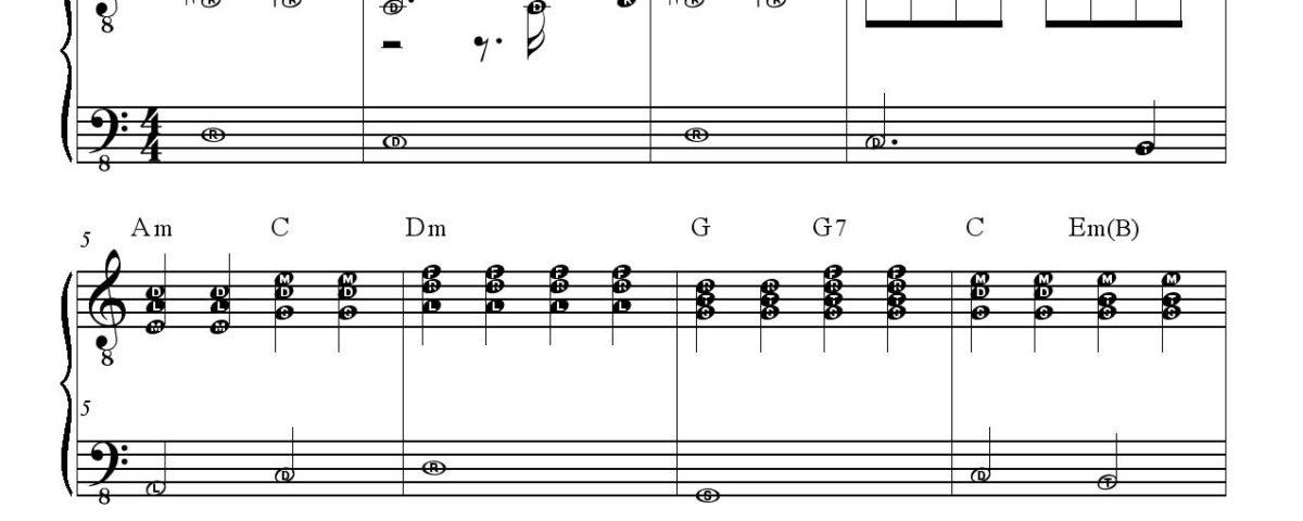 when i was your man free piano sheet music pdf