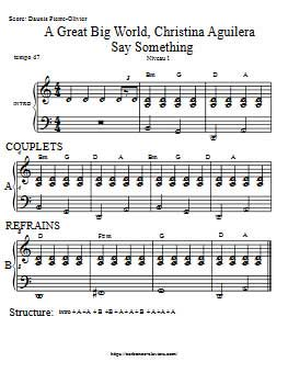 say-something-easy-sheet-music-piano