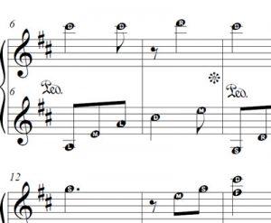 Renaud-Mistral-gagnant-la-vrai-partition-piano